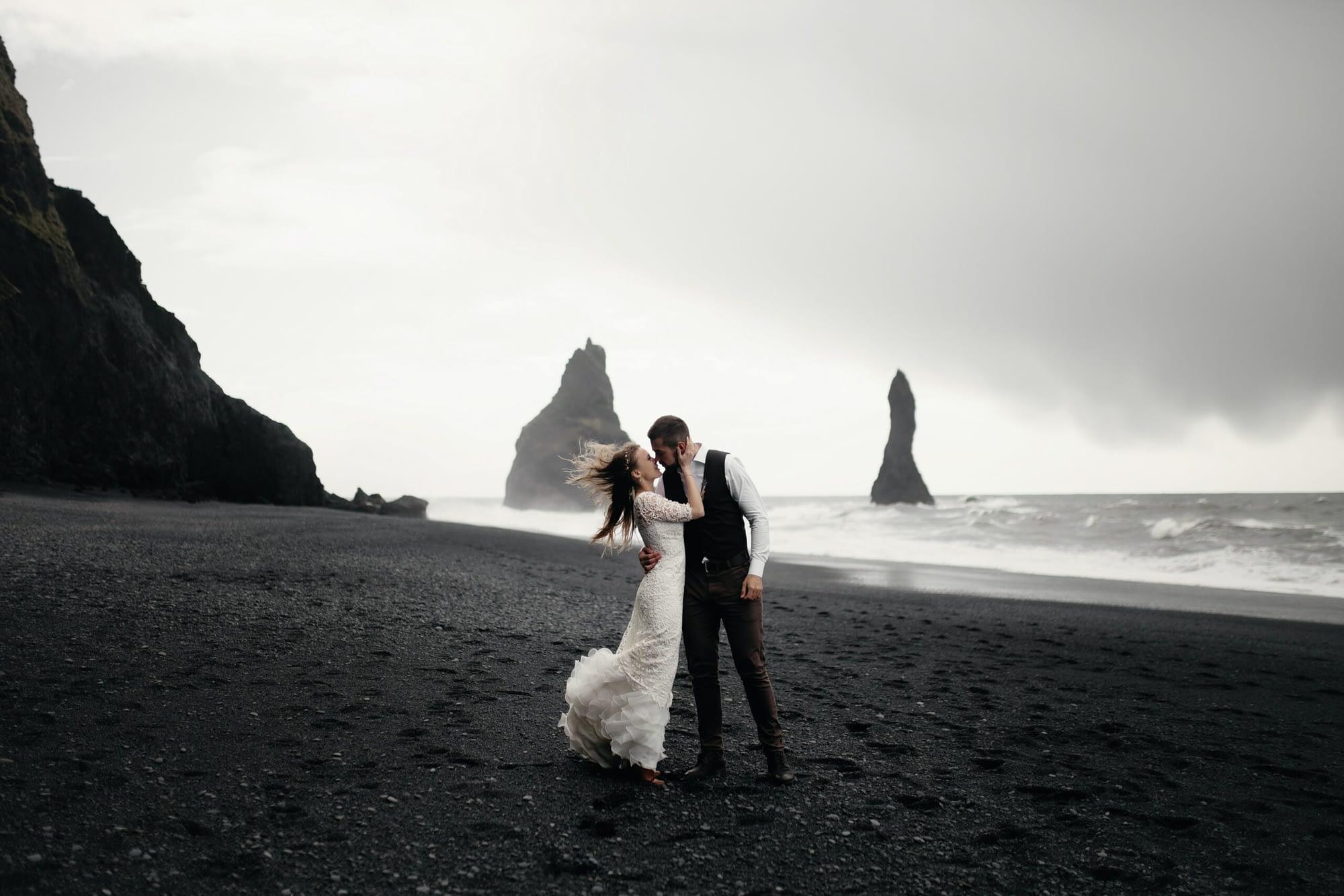4 Tips voor de trouwfilm van je dromen