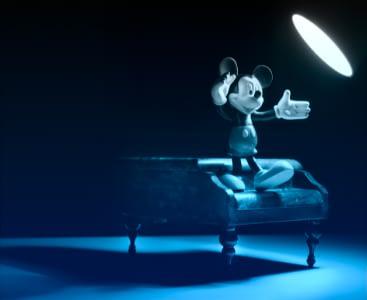 Animatiefilm regels